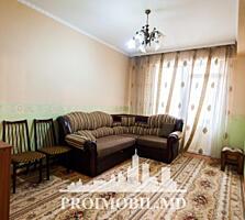 Vă propunem spre vînzare apartament cu 1camere, amplasat în sect. .