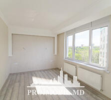 Se oferă spre vânzare o locuință modernă amplasată pe str. Melestiu