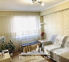 Vă propunem acest apartament cu 1cameră, sectorul Ciocana,str. M. ..