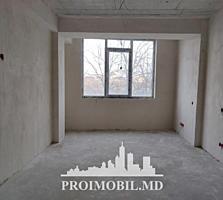Spre vânzare apartament cu 2 camere spațioase + living! Se prezintă ..