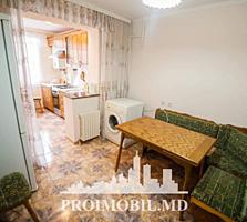 Vă propunem acest apartament cu 3camere, sectorul Ciocana, bd. ...