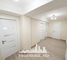 Vă propunem acest  apartament cu2 camere, amplasat la intersecția ..
