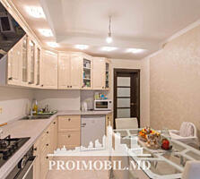Vă propunem acest apartament cu 1cameră, sectorul Buiucani,str. A. .