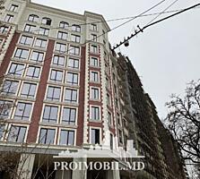 Vă propunem acest apartament cu 1cameră, sectorul Centru,str. Avram