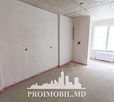 Spre vânzare apartament cu 2 camere + living, amplasat în sectorul ..