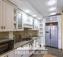 Vă propunem acest apartament cu 2 camere, sectorul Buiucani,str. I.