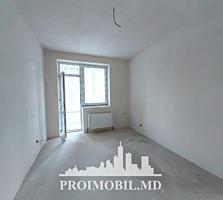 De vânzare apartament cu 2 camere bilaterale, ce reprezintă o ...