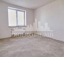 Apartament cu 2 camere, bucătărie, balcon, bloc sanitar. Suprafața ...