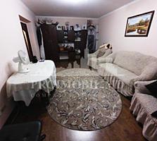 Apartament în vânzare, sectorul Botanica, str. Burebista Metrajul ...