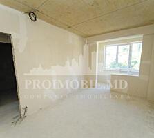 Spre VÂNZARE apartament de elită cu 2 camere, situat în sectorul ...