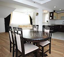 Un apartament perfect cu locație ideală!! Are o suprafață generoasă ..