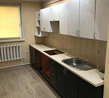 Продаётся квартира на земле с ремонтом 19000$