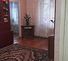 Продается 3-комн. Квартира, Cередина в Котельцовом доме!
