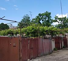 Квартира на земле, возле ГАИ
