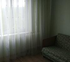 Se vinde apartament confortabil, seria MS!!!