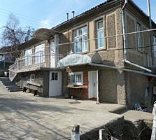 Продаю дом в Новых Аненах