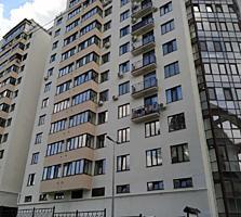 Se vinde apartament cu 3 odai amplasat în sectorul Sculeni al ...