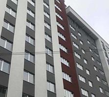 Se vinde apartament cu 1 camera amplasat în sectorul Botanica al ...