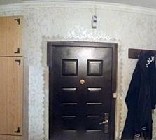 Se vinde camera in camin la Buiucani