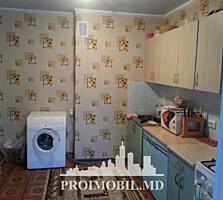 Vă propunem acest apartament cu 3 camere, seria 143,  sectorul ...