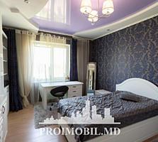 Vă propunem de vînzare un apartament cu o locațiune excelentă, ...