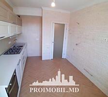Vă propunem acest apartament cu 1cameră, sectorul Buiucani,str. ...