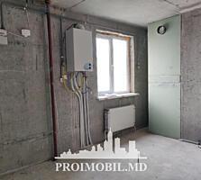 Spre vânzare apartament în varianta albă cu 1 cameră, amplasat în .