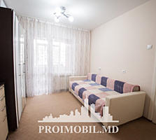 Vă propunem acest apartament cu 3camere, sectorul Ciocana,bd. ...