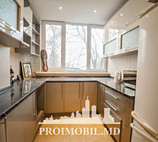 Vă propunem acest apartament superb cu  3 camere, seria 143, ...