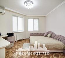 Vă propunem acest apartament cu 2 camere, sectorul Telecentru, str.