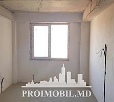 Spre vânzare apartament cu 2 camere amplasat în din sect. Botanica, ..