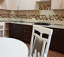 Vă propunem acest apartament cu 1 cameră, sectorul Buiucani str. ...