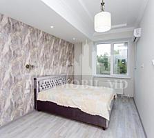 De vânzare apartament cu 1cameră, cu o suprafață de 50 m.p. în ...