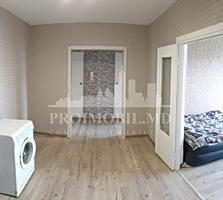 În vânzare apartament cu 3 camere separate! Facilități: - amplasare: