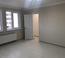 Apartament cu amplasare extrem de reusita!