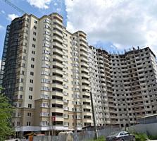 Apartament in bloc nou, locatie excelenta!