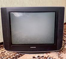 """Продам телевизор модель"""" Samsung CS 21B501HU"""""""
