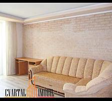 Spre vînzare apartament cu 1 odaie, amplasat în sect. Riscani, str. ..