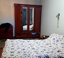 Compania imobiliara Cvartal Imobil ofera spre vinzare apartamentul in