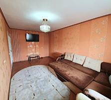 Se vinde apartament in sect. Riscani pe str. Andrei Doga. Apartament .
