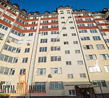 Se vinde apartament cu 2 odai + living, amplasat în sectorul Centru ..