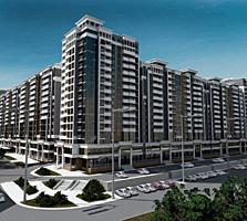 Cvartal Imobil vă propune spre vânzare apartament cu 2 camere, ...