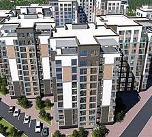 Se oferă spre vânzare apartament cu 2 camere în sectorul Botanica. ...