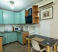 Se vinde apartament cu 1 camera in sectorul Botanica. Bloc locativ ...