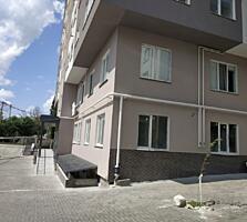 Se vinde apartament cu 5 odai in sectorul Telecentru. Bloc locativ ...