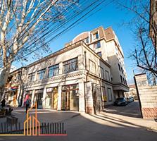De la Dezvoltator!!! Se vinde apartament cu 2 camere + living si ...