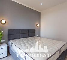 Un apartament așa cum ți-ai dorit mereu este de fapt o investiție ...