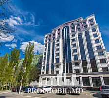 Apartament cu o cameră și suprafața totală- 41 m2. Perfect pentru cei