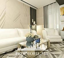 Beneficiază acum de Super Preț doar 630 euro/m2! Un nou Complex ...