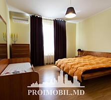 Vă propunem spre vînzare apartament cu 1 cameră cu living, situat ...